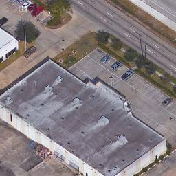 Lee Blum Furniture S Sam Houston Pkwy W Houston - Lee blum furniture